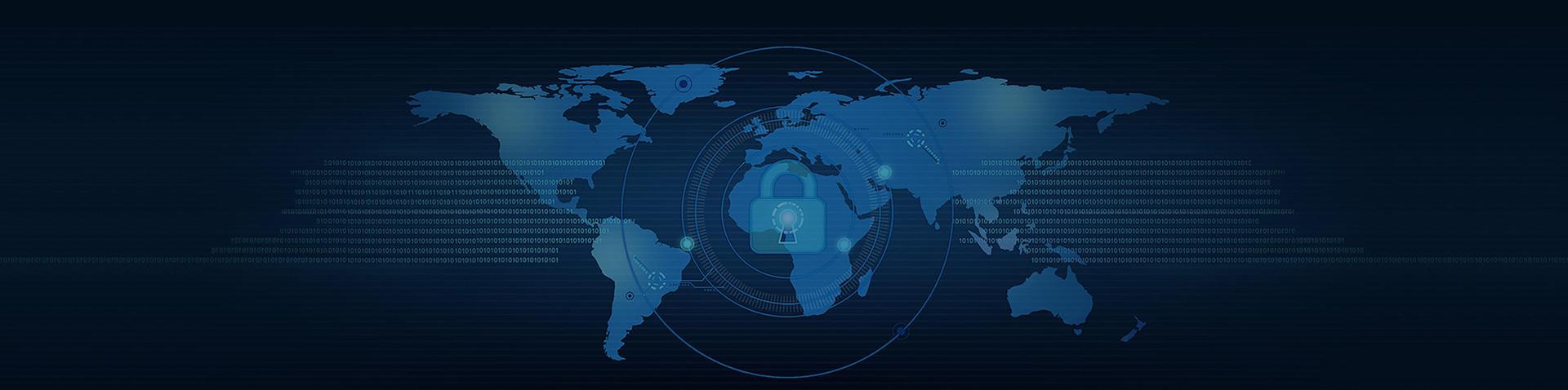 天地心網絡SSL證書申請