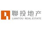 外貿雲(yun)