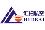 基(ji)礎(chu)型(xing)網站建設
