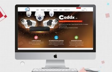 Caddx