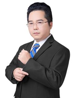 首(shou)席技術總監(jian)