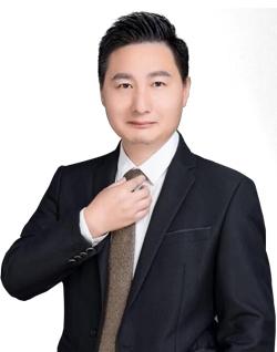 資(zi)深(shen)營銷經理